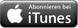 itunes-subscribe-german